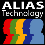 ALIAS Technology, LLC | Forensic Linguistic Services